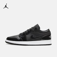 AIR JORDAN 1 LOW SE ASW AJ1 DD1650 男子运动鞋