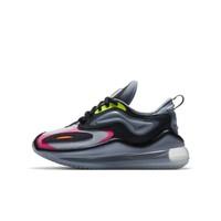 NIKE 耐克 Air Max Zephyr (GS) CN8511-002 大童运动童鞋