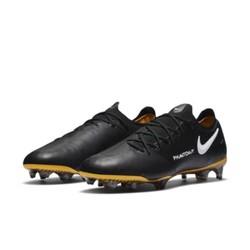 NIKE 耐克 暗煞系列 CK8444 男女款草地足球鞋