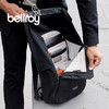 Bellroy澳洲Melbourne Backpack 大容量环保防水电脑双肩背包男女