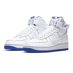 NIKE 耐克 Nike 耐克 AIR FORCE 1 HIGH '07 CV1753 男子运动鞋