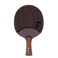 STIGA 斯帝卡 OC CR 进攻型直拍乒乓球底板