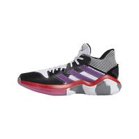 adidas 阿迪达斯 Harden EH1995 男士运动篮球鞋