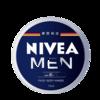 NIVEA 妮维雅 男士润肤霜