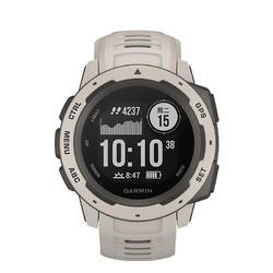 GARMIN 佳明 instinct本能系列 智能手表