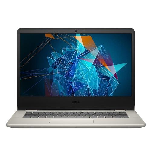 DELL 戴尔 成就3400 14英寸笔记本电脑(i5-1135G7、16GB、512GB SSD、MX330)