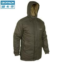 DECATHLON 迪卡侬 SOLOGNAC 8313985 男士保暖夹克 *2件