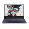 Hasee 神舟 战神Z8-CU5NB 15.6英寸 游戏笔记本电脑 黑色 (酷睿i5-10200H、RTX 2060 6G、8GB、512GB SSD、1080P、IPS、144Hz、CNH5S)