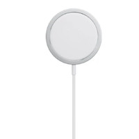 Apple 苹果 MagSafe 磁吸式无线充电器 15W