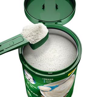 Gerber 嘉宝 有机系列 米粉 1段 原味 225g