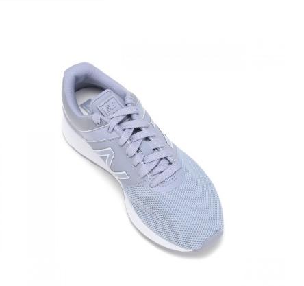 new balance WRL24TH  女士复古休闲运动鞋