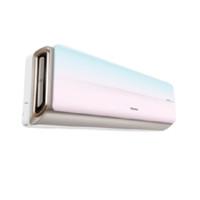 Hisense 海信 KFR-35GW/X800H-X1 壁挂式空调 1.5匹