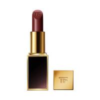 TF汤姆福特 烈焰幻魅黑管口红3g #80红棕色