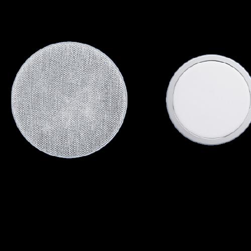 百亿补贴 : REMAX无线充电器 MAGsafe充电头iPhone磁吸快充苹果12华为通用15W