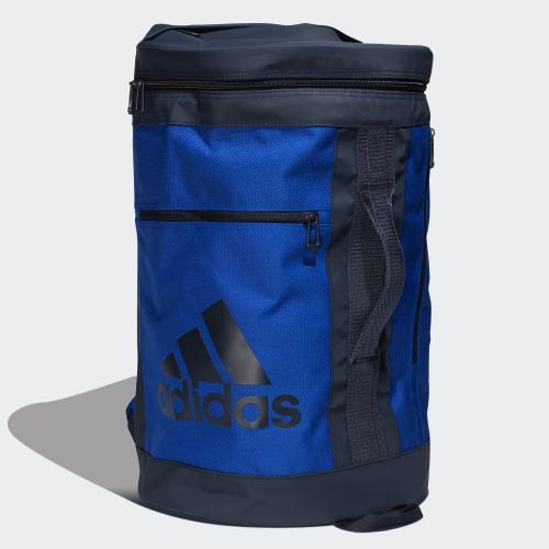adidas 阿迪达斯 EP/SYST. DR BP GN8858 运动双肩背包