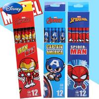 Disney 迪士尼 41301 铅笔 12只