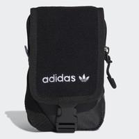 adidas 阿迪达斯 PE MAP BAG GD4998 中性运动包