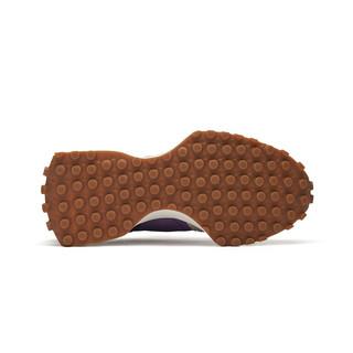 new balance 327系列 女子休闲运动鞋 WS327COA