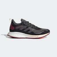 adidas 阿迪达斯 SUPERNOVA C.RDY W FV4739 女士跑步运动鞋