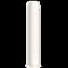 GREE 格力 云逸系列 KFR-72LW/NhGb3B 三级能效 立柜式空调 3匹