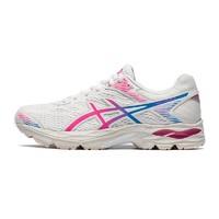 ASICS 亚瑟士 GEL-FLUX 4 1012A523 女子跑步鞋