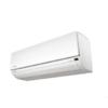 Panasonic 松下 京品系列 一级能效 壁挂式空调