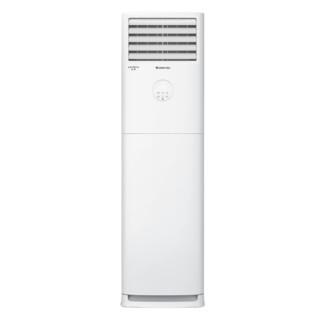 GREE 格力 KFR-50LW/NhGa3B 柜式空调 大2匹