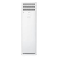 GREE 格力 云佳系列 KFR-72LW/NhGa3B 三级能效 立柜式空调 3匹