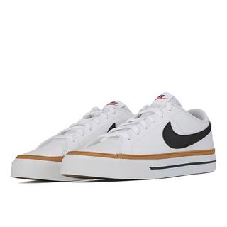 NIKE 耐克  COURT LEGACY CU4150-102 男士休闲运动鞋