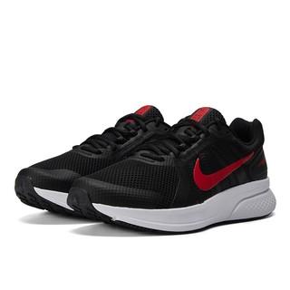 NIKE 耐克 耐克 RUN SWIFT 2 轻便网面 男款跑步鞋