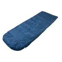 TOREAD 探路者 TECI80764 男女通款户外加厚保暖棉睡袋