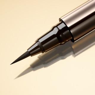 Perfect Diary 完美日记 纤细持久眼线液笔 #01黑色 0.5ml