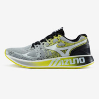 Mizuno 美津浓 Mizuno PI D1GH2001 男款跑鞋