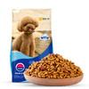 疯狂的小狗 经典系列 鸡肉鱼油小型犬全阶段狗粮 1.5kg