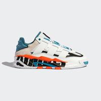 adidas 阿迪达斯 NITEBALL FX7644 男款运动鞋