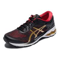 ASICS 亚瑟士 GEL-KAYANO 26 1012A457 新年款 女子跑步鞋