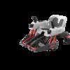 Ninebot 九号 平衡车 小米机甲战车改装套件
