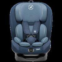 MAXI-COSI 迈可适 Titan 儿童安全座椅