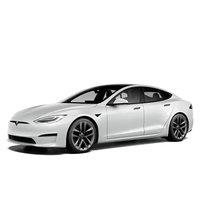 TESLA 特斯拉(進口) Model S