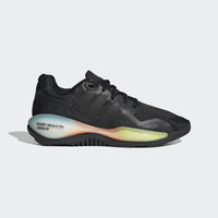adidas 阿迪达斯 FW4793 男士经典运动鞋
