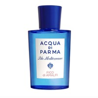ACQUA DI PARMA 帕尔玛之水 蓝色地中海 阿玛菲无花果 香水 75ml