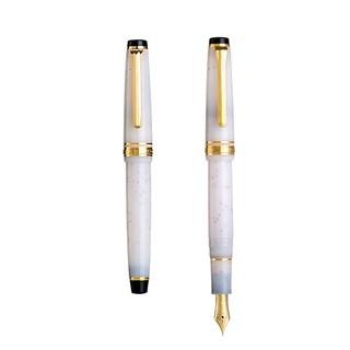 SAILOR 写乐  钢笔 11-1224