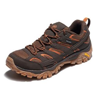 MERRELL 迈乐 MOAB 2 GTX 男子徒步鞋