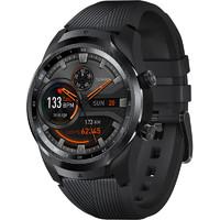 ticwatch  Pro 2020 智能运动手表 蓝牙版