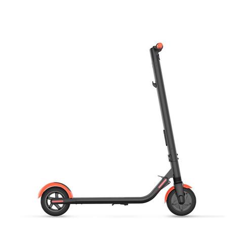 Ninebot 九号 ES1L 折叠电动滑板车