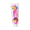 Pororo 儿童牙膏 水果混合味 90g