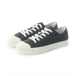 MUJI 无印良品  EDC01C0A 男女通用运动鞋