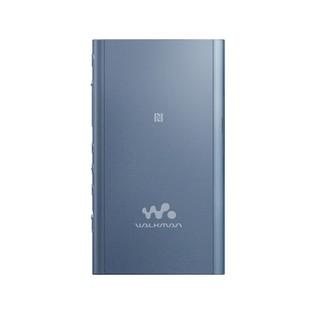 SONY 索尼 NW-A55 音频播放器