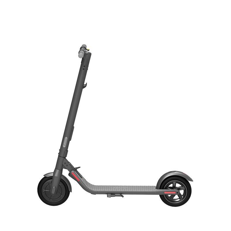 Ninebot 九号 E22 九号电动滑板车