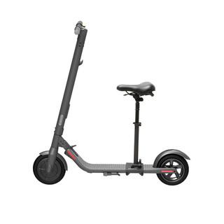 Ninebot 九号 电动滑板车九号电动车 便携可折叠强减震加厚座椅成人儿童体感车平衡车